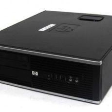 PC Multimedia / Petit Gamer – i5 3.6Ghz – 8 go – 1050Ti – ssd